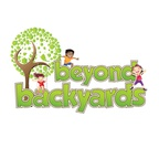 Beyond Backyards