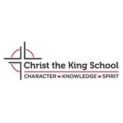 Christ The King School