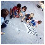 Habibi's Hutch Preschool