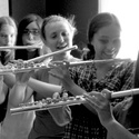 Flute Play Day