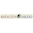 River City Aikido