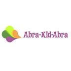 Abra-Kid-Abra