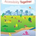 Access Awareness Day