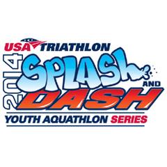 T3Multisports Triathlon Club