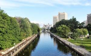 20 Things to Do in Ottawa for Under $5