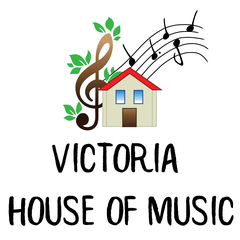 Victoria House of Music - Music Lessons
