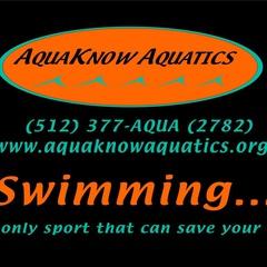 AquaKnow Aquatics