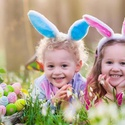 Easter Egg Hunt for everyone
