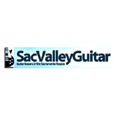 Sac Valley Guitar