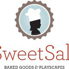 Sweet Salt Baked Goods & Playscapes