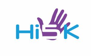 Hi5K - Thanksgiving Day Apple Cup 5K