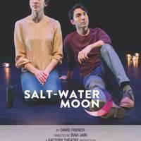Gateway Theatre Presents: Salt-Water Moon