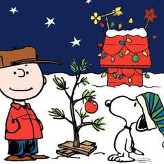 Charlie Brown's Christmas featuring Jerry Granelli