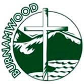 Burnamwood Camp and Conference Center