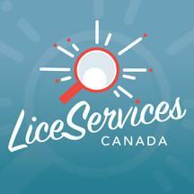 Lice Services Canada - Ottawa Head Lice Treatment and Removal