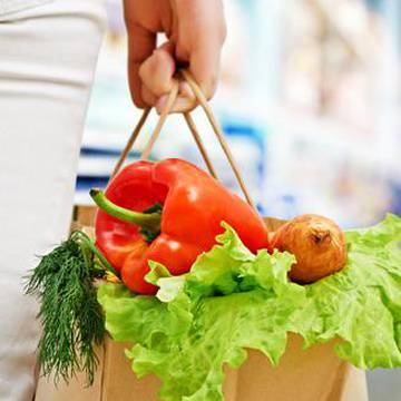 Lifestyle Markets's promotion image