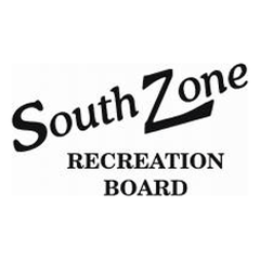 South Zone Recreation Board