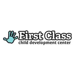 First Class Child Development Center