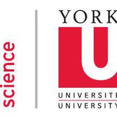 Science Engagement Programs