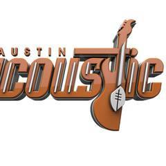 Austin Acoustic vs. Seattle Mist