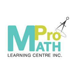 MathPro Learning Centre