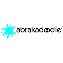 Abrakadoodle *PERMANENTLY CLOSED*