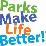 Orinda Parks and Recreation Dept