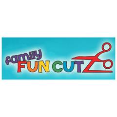Family Fun Cutz