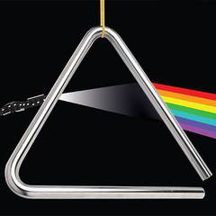 The Music of Pink Floyd