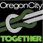 Oregon City Together