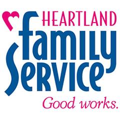 Heartland Family Service