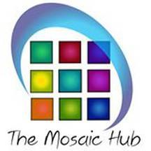 The Mosaic Hub