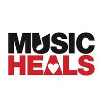 A Night Out For Music Heals 2018