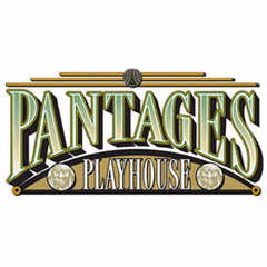 Pantages Playhouse