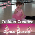 DanceR Studio's promotion image