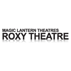 Magic Lantern Roxy Theatre
