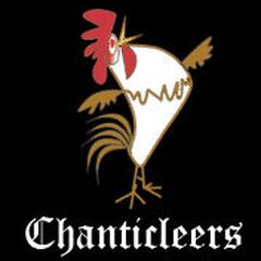 Chanticleers Theatre