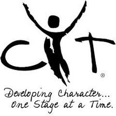 Christian Youth Theater