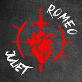 SF Shakespeare Festival's touring performance of Romeo and Juliet