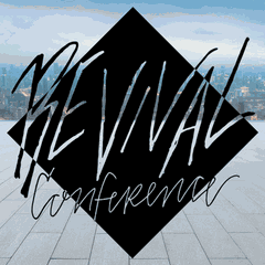 Revival Conference 2019