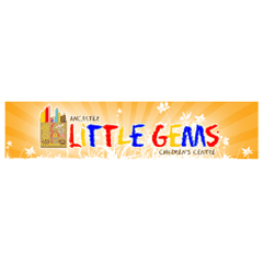 Ancaster Little Gems Children's Centre