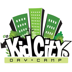 Kid City Day Camp