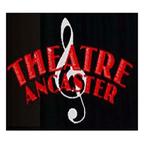 Theatre Ancaster
