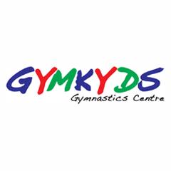 GymKyds Gymnastic Centre