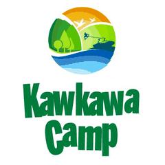 Kawkawa Camp - Summer Camps