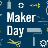 Maker Day: DIY Guitars