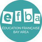 EFBA - French Education in the Bay Area