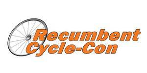 Recumbent Cycle-Con 2018