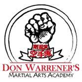 Don Warrener's Martial Art Academy