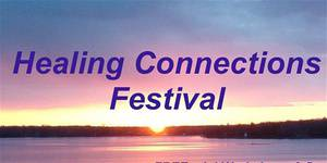 Healing Connections Festival